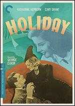Holiday [Criterion Collection] - George Cukor