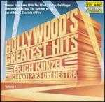 Hollywood's Greatest Hits, Vol. 1