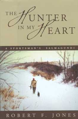 Horse Show Judging for Beginners: Getting Started as a Horse Show Judge - McEvoy, Hallie I, and Hugo-Vidal, Victor (Foreword by)