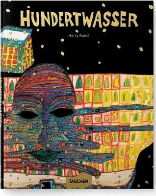 Hundertwasser - Rand, Harry