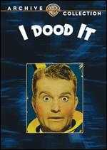 I Dood It - Vincente Minnelli