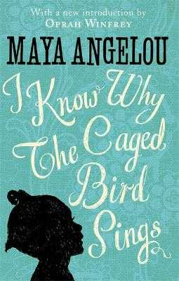 I Know Why The Caged Bird Sings - Angelou, Maya, Dr.