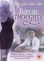 Impure Thoughts - Michael A. Simpson