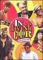 In Living Color: Season 02 -