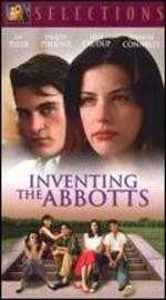 Inventing the Abbotts - Pat O'Connor