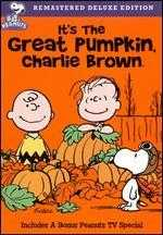 It's the Great Pumpkin, Charlie Brown [Deluxe Edition]