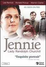 Jennie: Lady Randolph Churchill - James Cellan Jones