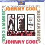 Johnny Cool - Billy May