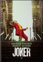 Joker [Special Edition] - Todd Phillips