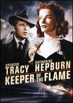 Keeper of the Flame - George Cukor