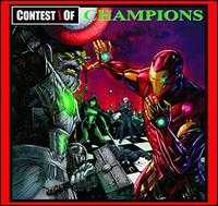 Liquid Swords [2 LP] [Marvel Reissue] [Deluxe] [Seaglass] - Genius/GZA