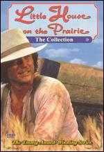 Little House on the Prairie: The Collection -