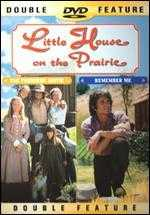 Little House on the Prairie: The Premiere