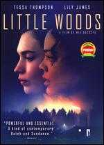 Little Woods - Nia DaCosta