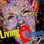 Living in Oblivion: The 80's Greatest Hits, Vol. 1