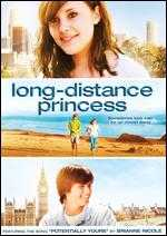 Long-Distance Princess - Lionel Chew