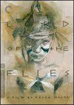 Lord of the Flies [Criterion Collection] - Peter Brook