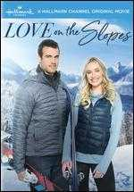 Love on the Slopes - Paul Ziller