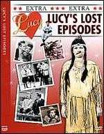 Lucy's Lost Episodes - William Asher