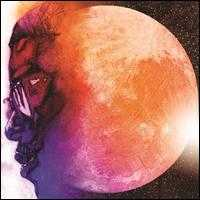 Man on the Moon: The End of Day [Deluxe Edited Version] - Kid Cudi