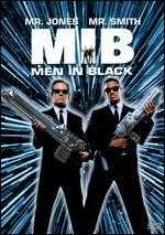 Men in Black [WS] [P&S] [Single Disc Version]