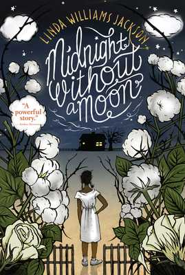 Midnight Without a Moon - Jackson, Linda Williams