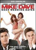 Mike and Dave Need Wedding Dates - Jake Szymanski