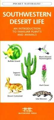 Missouri Birds: A Folding Pocket Guide to Familiar Species - Kavanagh, James, and Press, Waterford