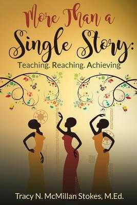 More Than a Single Story - Stokes, Tracy McMillan