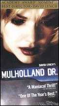 Mulholland Dr. - David Lynch