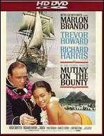 Mutiny on the Bounty [HD] - Lewis Milestone