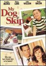 My Dog Skip - Jay Russell