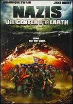 Nazis at the Center of the Earth - Joseph Lawson