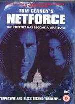 Netforce - Robert Lieberman