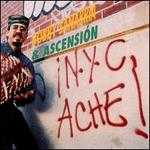 New York City Ache!