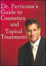 Nicholas Perricone: Guide to Cosmetics and Topical Treatments
