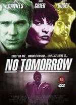 No Tomorrow - Master P