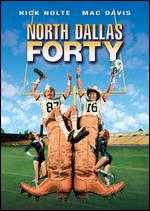 North Dallas Forty - Ted Kotcheff