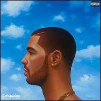Nothing Was the Same [Deluxe Edition] [Explicit] - Drake