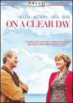 On a Clear Day - Gaby Dellal