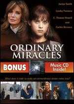 Ordinary Miracles [DVD/CD] - Michael Switzer