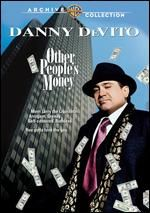 Other People's Money - Norman Jewison
