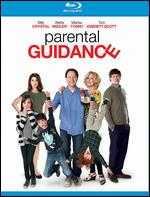 Parental Guidance [Blu-ray] - Andy Fickman