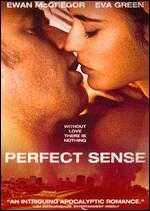 Perfect Sense - David Mackenzie