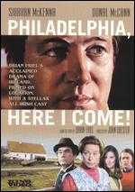 Philadelphia Here I Come - John Quested
