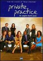 Private Practice: Season 04 -