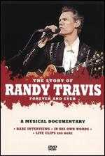 Randy Travis: Forever and Ever -