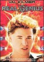 Real Genius - Martha Coolidge