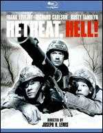 Retreat, Hell! [Blu-ray] - Joseph H. Lewis