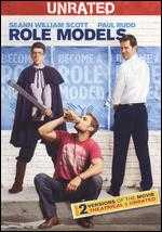Role Models [Unrated/Rated] - David Wain